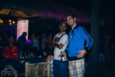 _mg_0678_ku_club_dj_fresh_17_january_2014