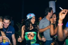 _mg_1331_ku_club_dj_fresh_17_january_2014