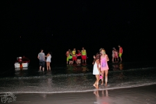 IMG_0332_Full_Moon_Party_June_2014
