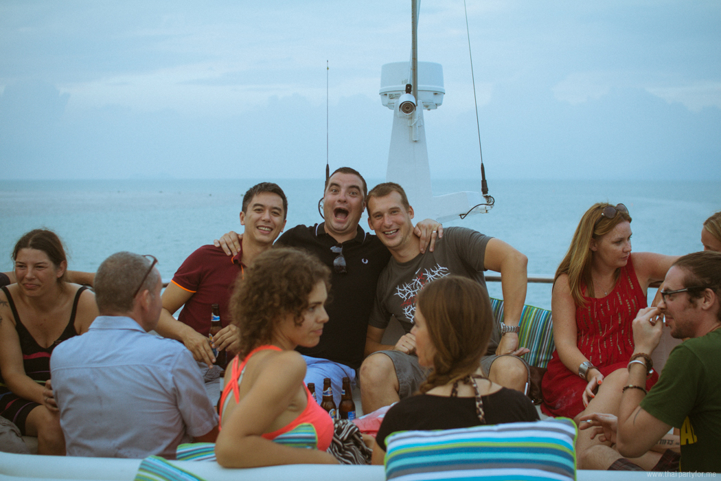 MG_7877_Samui_Boat_Party_11_january_2014