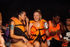 _MG_9671_Boat_From_Koh_Samui_to_Full_Moon_Party2